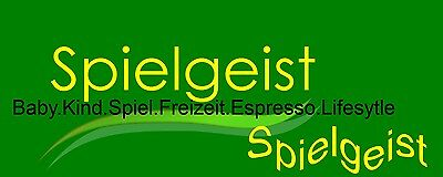 www.spielgeist.de
