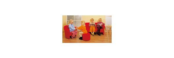 Ersatzteile und Zubehör für Sicherheit und Möbel