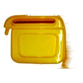 Big Waterplay Ersatzteile Schleuse mit Haken (Nase)