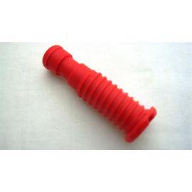 Lascal Sicherungsstift rot für Buggy Board und Buggy Board Basic sowie Buggy Board Mini
