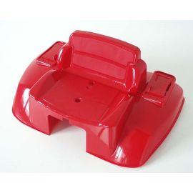 Rolly Toys 00100005822  Schutzblech mit Sitz für rolly Junior
