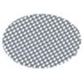 Feinfilter flach ø 11,2 mm passend für Astoria-Cma, Bezzera, Brugnetti, BRUGNETTI AURORA, Faema, Futurmat, La-Rocca, QualityEspresso-Futurmat, Wega-CMA