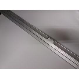 Lascal Kiddy Guard Avant - Accent - Assure Verschlussleiste