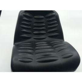 Big Sitz Ersatzsitz für Big Traktoren Claas-Celtis (Spielzeug)