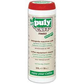 Bio-Reiniger für Espressomaschinen Brühgruppe von Puly Caff 1.000 gr