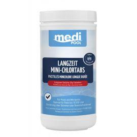 Medipool 503701MP Langzeit-MiniChlorTabs 1 kg