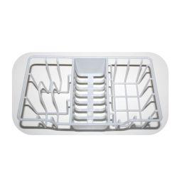 Smoby I1413200 Küchenzubehör: Spülkorb - Geschirrkorb ca. 21,5 x 12,5 x 6 cm
