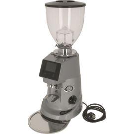 Fiorenzato Kaffeemühle Fiorenzato F64 E mit Touch Display und 1,5 Kg Bohnenbehälter