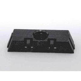 Lascal Längenverstellungsklemmblock für KiddyBoard Maxi