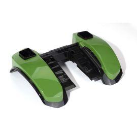 Rolly Toys Schutzblech rollyX-Trac Premium John Deere