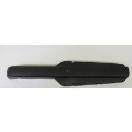 Ferbedo Ersatzteil Kettenschutz klein schwarz 60 cm x 11cm x 5cm
