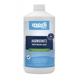 Medipool 604601MP Algenschutz 1 Liter