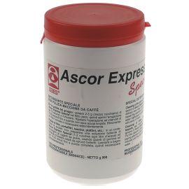 Ascor Express Kaffeemschinenreiniger 900 g pulverförmig