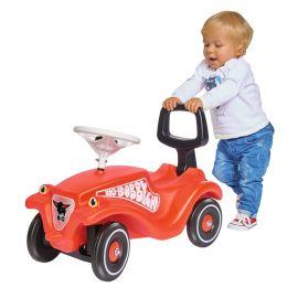 Big Bobby-Car-Walker Lauflernhilfe  für big Bobby Car Classic und Big New Big Bobby Car