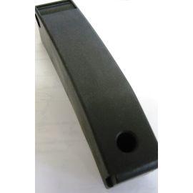 Lascal Radfederung links für Buggy Board Maxi