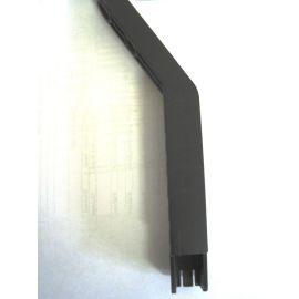 Lascal 80351 verstellbarer Arm Innenteil für Buggy Board 3rd Gen und BB Maxi + bis 2010,