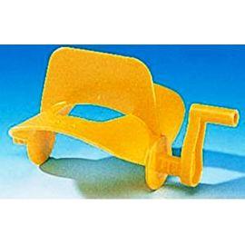 Aquaplay - Paddelrad Wasserrad
